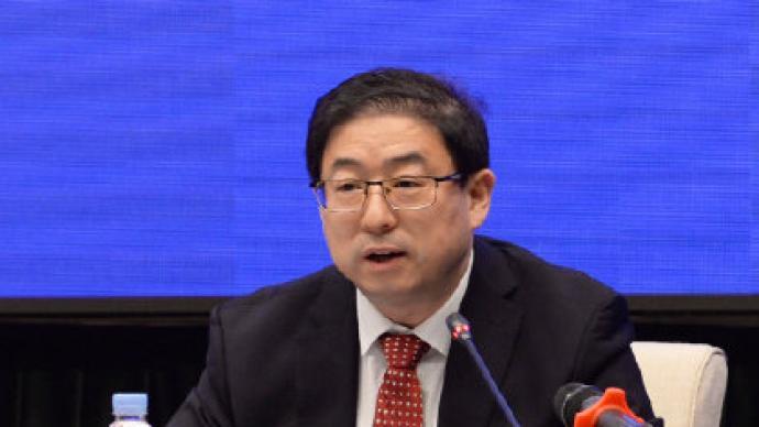 廣東省科技廳副廳長楊軍:廣東將前瞻性布局6G預研工作