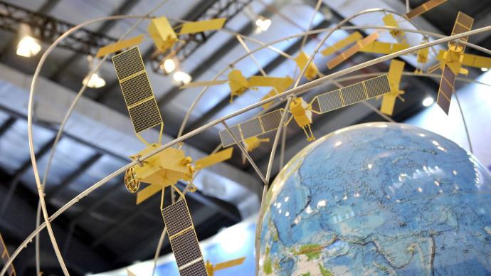北斗國際民航組織標準完成全部技術驗證取得重大突破