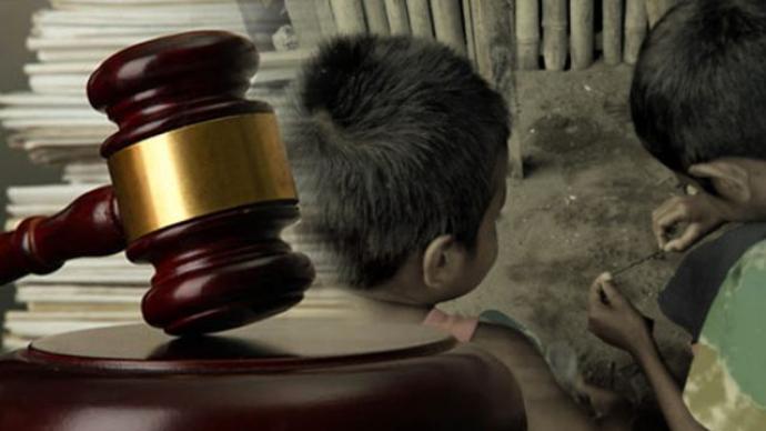 法治的細節︱為什么說刑法是有限的?
