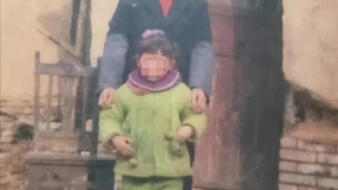 女子因不孕被虐致死背后:父親多次去見女兒遭拒,留遺憾去世