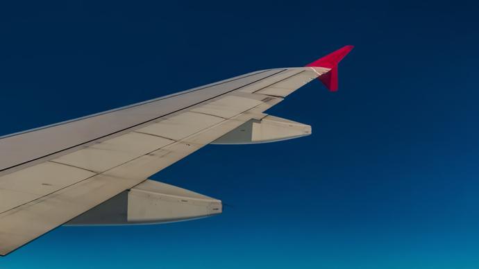 核酸檢測陽性旅客11人,民航局再向1家外航發出熔斷指令