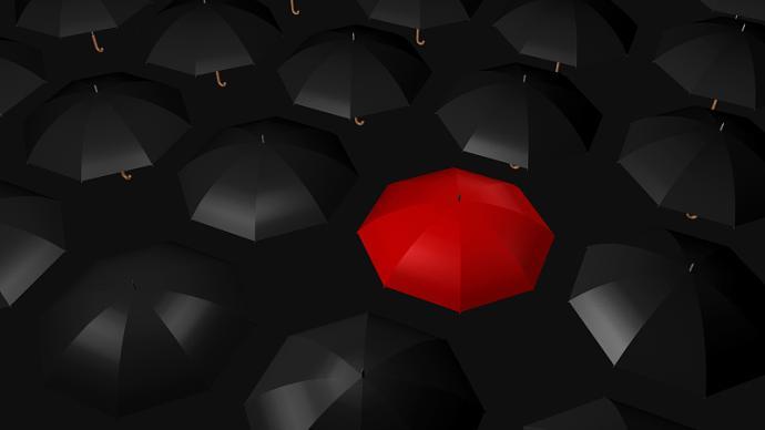 """充當""""保護傘""""的檢察長:收公司干股,兩年獲利超120萬"""