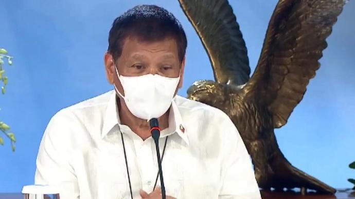 連遭風災致117人死亡或失蹤,菲律賓呂宋島進入災難狀態