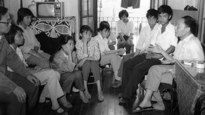 """從孟光、顧炳鑫等個案研究,見證上海美院半個世紀的""""足跡"""""""