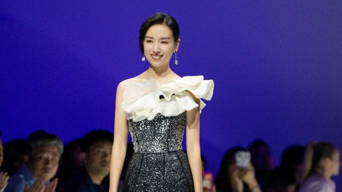 中國中高端女裝市場觀察:雙循環對頭部品牌更有利