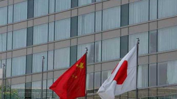 RCEP面面觀|中國與日本建立自貿關系后,哪些關稅將減免