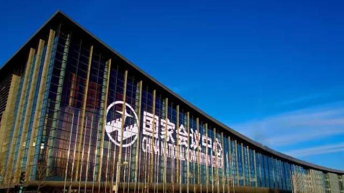 第十屆中國國際警用裝備博覽會即將在京舉辦