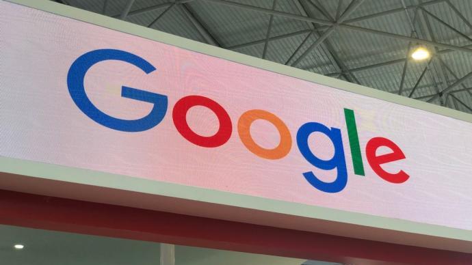 谷歌開發者大會線上舉行,首次發布Codelabs中文版本