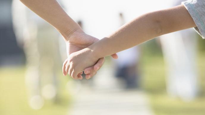 應對性侵、校園霸凌等,公安部發布《兒童侵害防范指南》