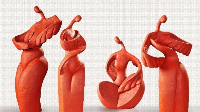 """描繪""""移動""""的城市,上海(長三角)青年藝術家邀請展將舉辦"""