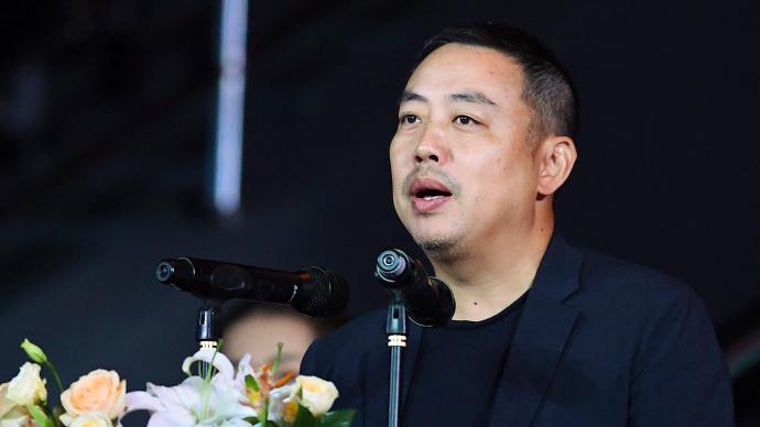 13887名青少年參與國乒選拔,劉國梁:促進乒乓體教融合