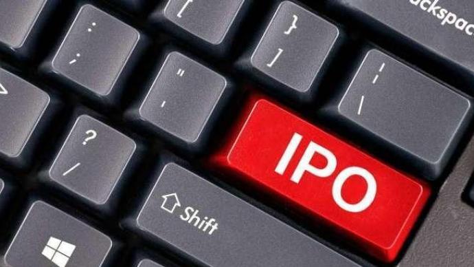 證監會核發4家IPO批文,本周共10家公司獲批文