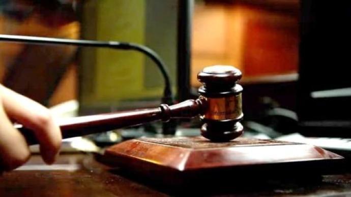 """马上评 二审法院副庭长参与案件一审,""""疙瘩""""怎么解开?"""